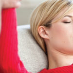 Hypnosis for pain management, anxiety and behavioral disorders