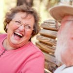 Changes in humor may be early indicator for dementia