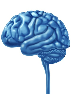 Brain Tissue Thickness, Inflammation Tied to Psychosis