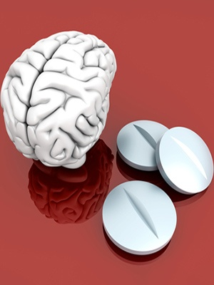 Benzodiazepine Drugs Tied To Increased Risk of Dementia