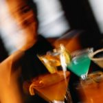 Alcohol Binge Damage May Be Worse Than Previously Thought
