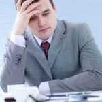 Work Burnout Linked to Atypical Depression