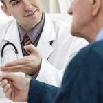 OK to Lower Antipsychotics in Older Schizophrenia Patients
