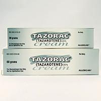 TAZORAC