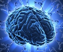 Positive Outcomes with Transcranial Magnetic Stimulation for Major Depression