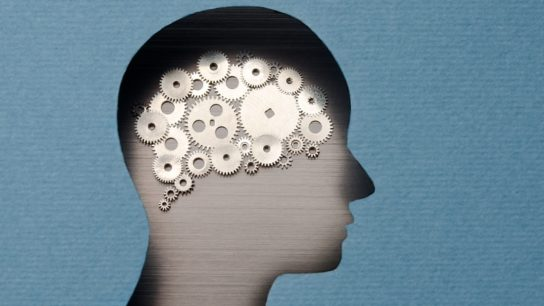 Psychiatry, Mental Illness, and the State
