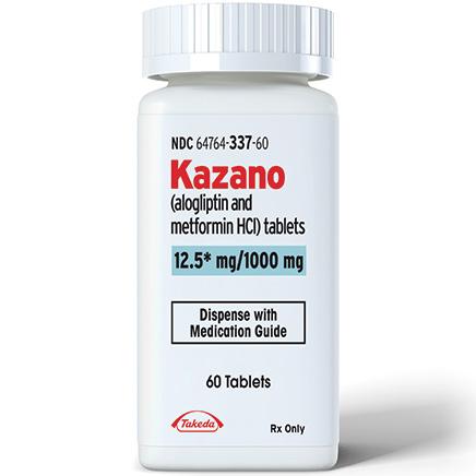 KAZANO
