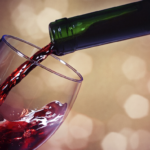 Moderate alcohol intake may cut fasting insulin levels
