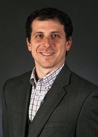 David J. Alfandre, MD