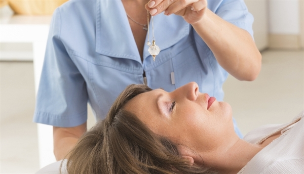 When conducted by a trained therapist or health-care professional, hypnotherapy can have viable clinical results for pain management, anxiety, psychosomatic illness, and behavioral disorders. Scientists are currently unsure what makes hypnotism effective, but they theorize that it may have to do with a decreased awareness of physical surroundings paired with an increased awareness of the visualizations from the hypnotherapist.