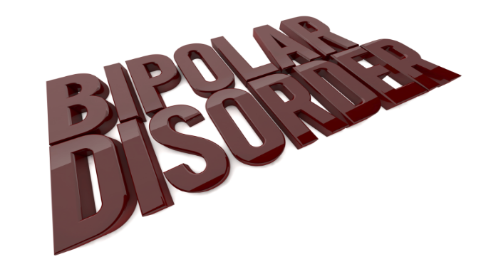 Autism and Pediatric Bipolar Disorder