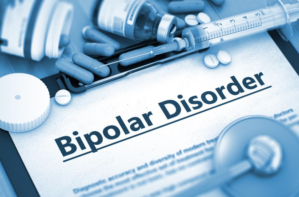 Once-Monthly Aripiprazole as Maintenance Treatment for Bipolar I Disorder - Psychiatry Advisor