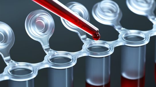 Have Any New Predictive Biomarkers Been Identified?