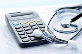 Medical Calculators