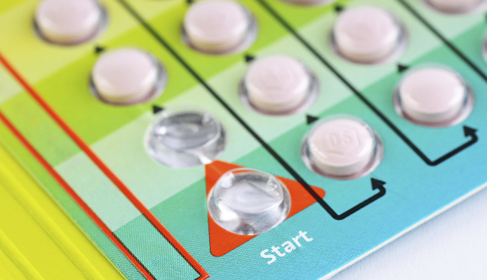 Debunking contraception myths may lower unplanned pregnancy rates