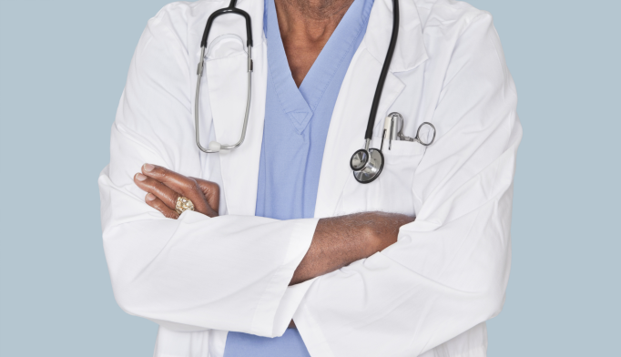Suggestions for Finding Buyer for Medical Practice