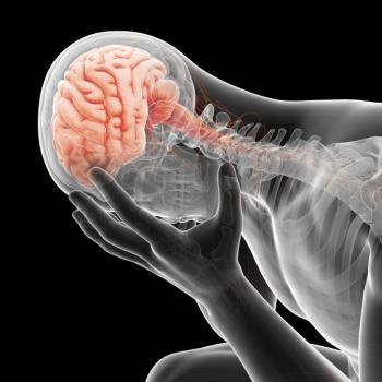 Antidepressant Death Found Most Often With Amitriptyline