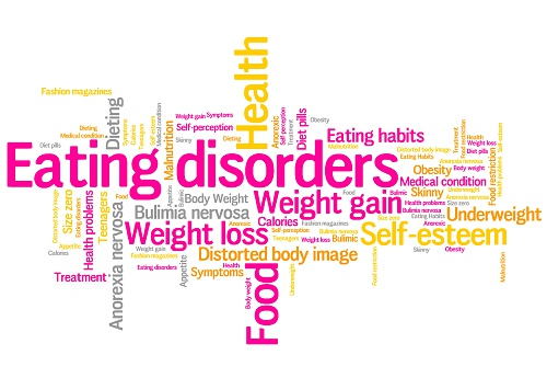 Update On Anorexia Treatment And Research Psychiatry Advisor