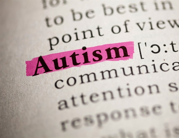 UCLA skills program improves social functioning in young adults with autism