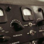 electro shock machine