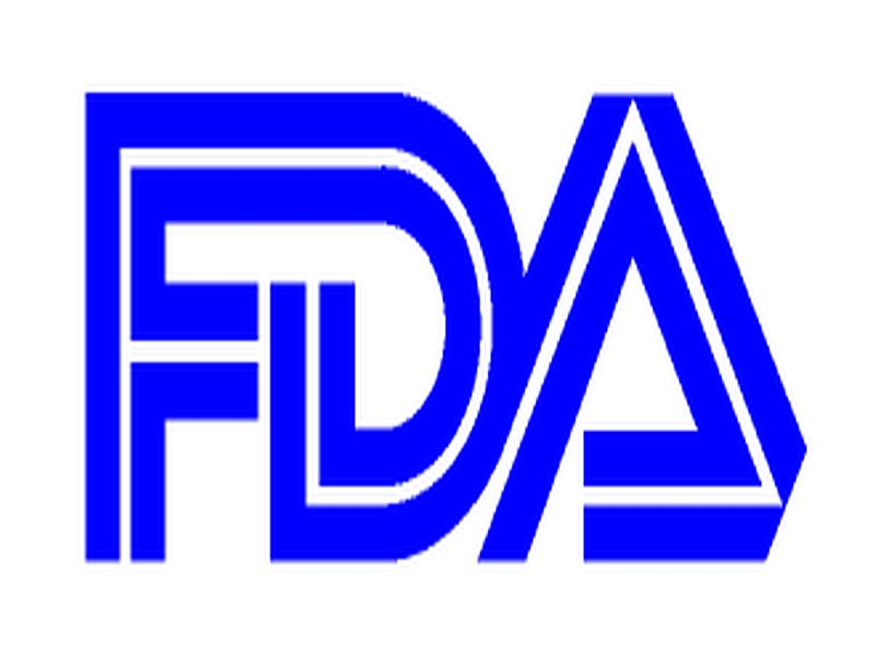 FDA Approves Emflaza for Duchenne Muscular Dystrophy