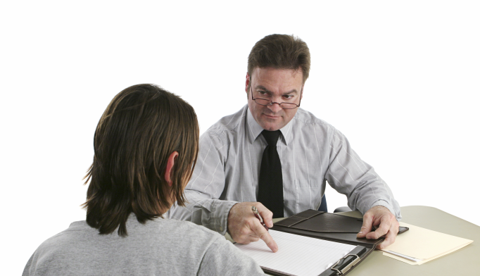 Intervention in Kids With Behavioral Problems Benefits Them as Adults