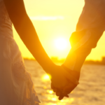 The Positive Effects of Love on Mental Health