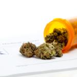 Cannabis and Schizophrenia: Trigger or Treatment?