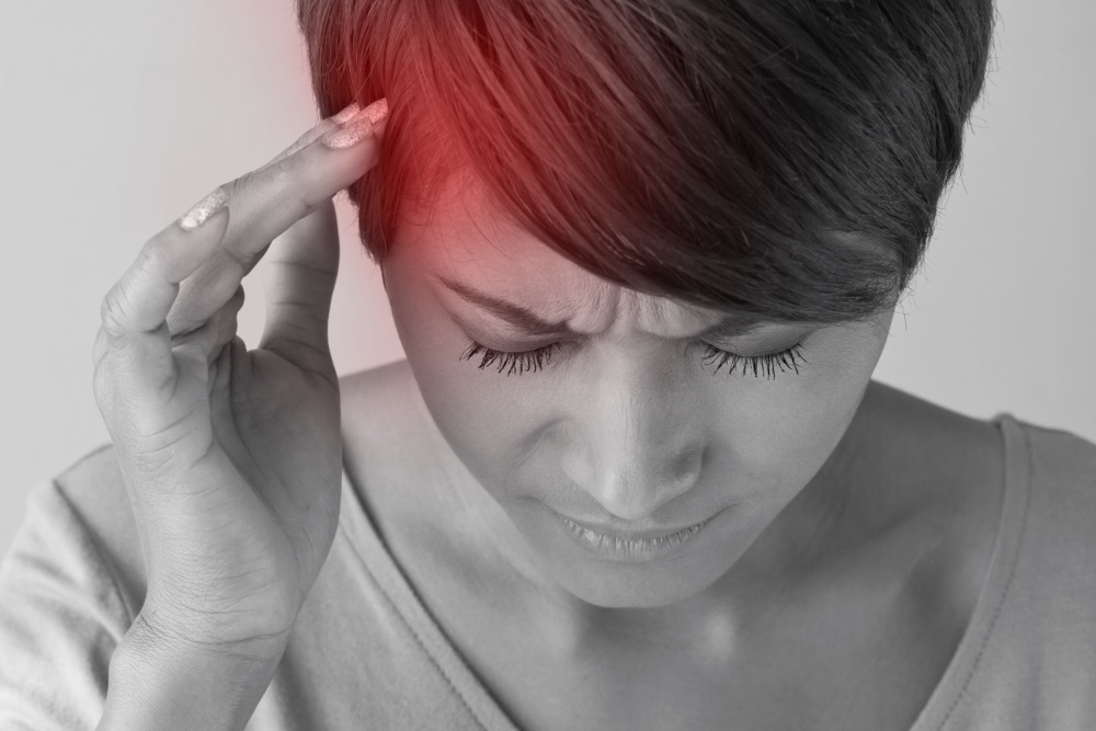 Managing Comorbid Migraine and Mood Disorders: A Synergistic