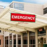 Nurse Practitioner Reduces Unnecessary Emergency Department Visits