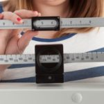 An obese woman seeks tactics for achieving sustained weight loss.