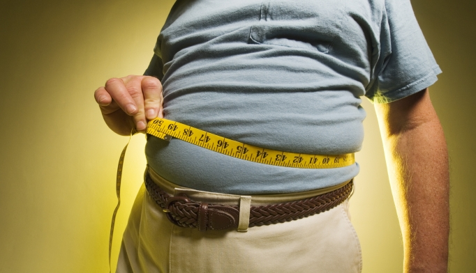 In the United States, rates of obesity continue to rise.