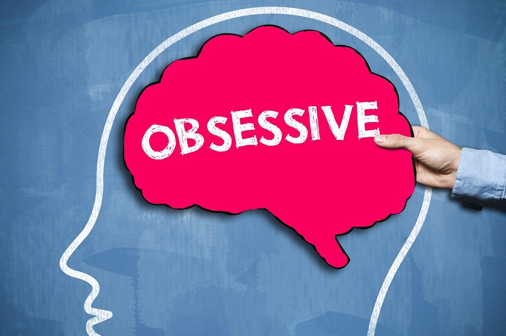 Comorbid Autism Spectrum Disorder and OCD: Challenges in