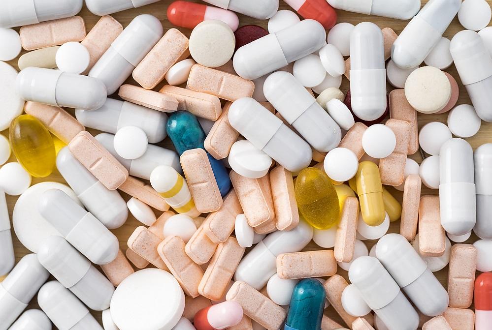 Z Drugs