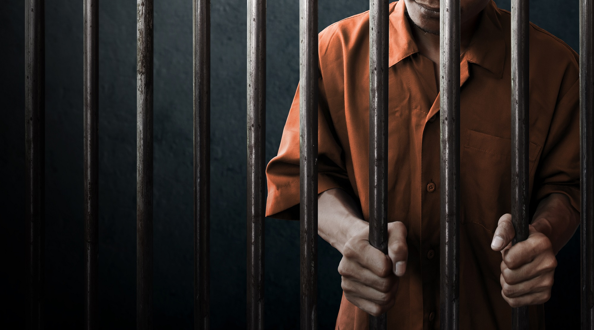 Correctional Psychiatry: Challenges and Rewards - Psychiatry