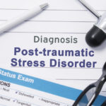 PTSD Diagnosis