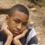 Layoffs Boost Suicide Risk in African-American Teens
