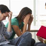 Cyclothymic disorder: treatments