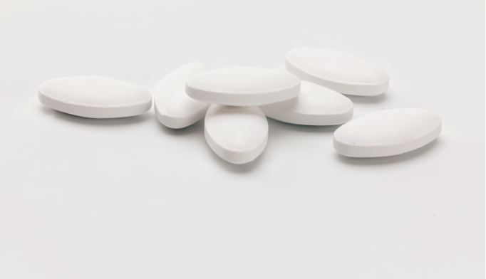 ADHD Stimulant Also Eases PTSD Symptoms - Psychiatry Advisor