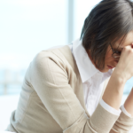 Mental Stress Affects Men and Women Differently