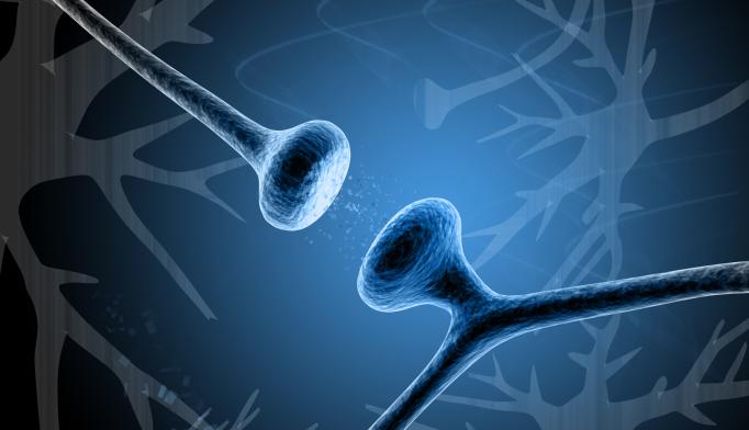 Neurosteroid Studied as Bipolar Depression Treatment
