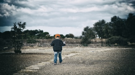 Autism Plus Wandering >> Wandering Poses Serious Risks To Children With Asd