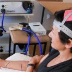 Transcranial Electrical Stimulation
