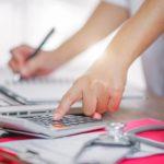 calculating drug costs