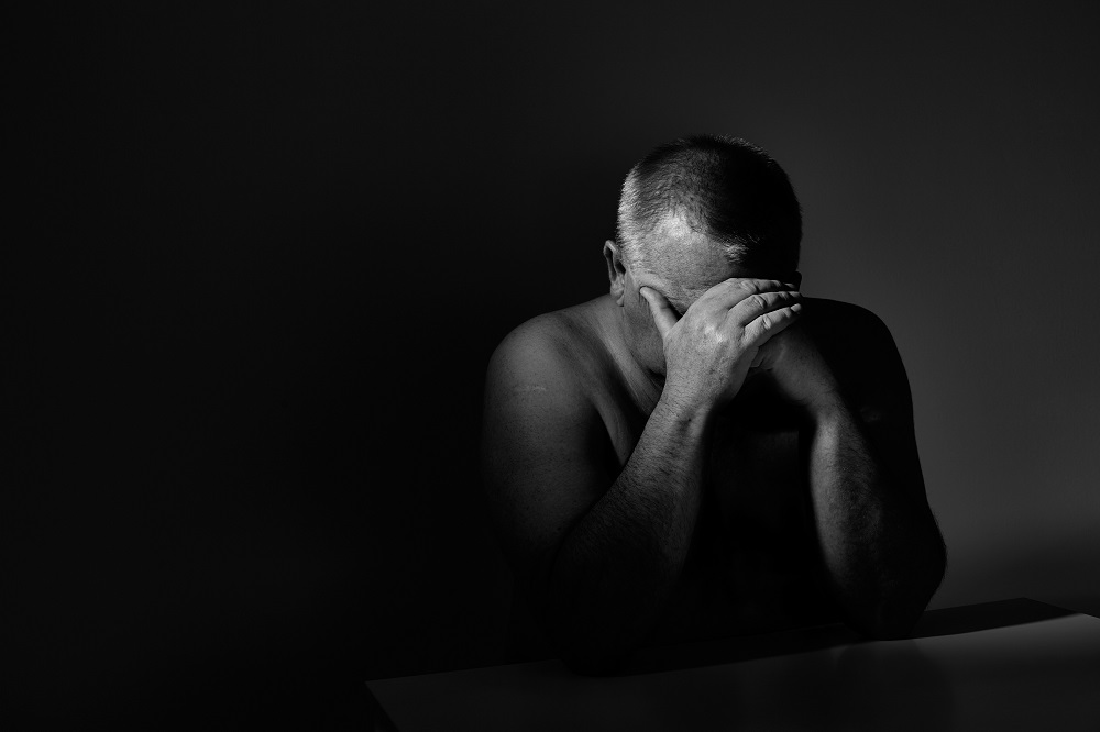 Effect of Depression, Lifestyle on Cognitive Function in