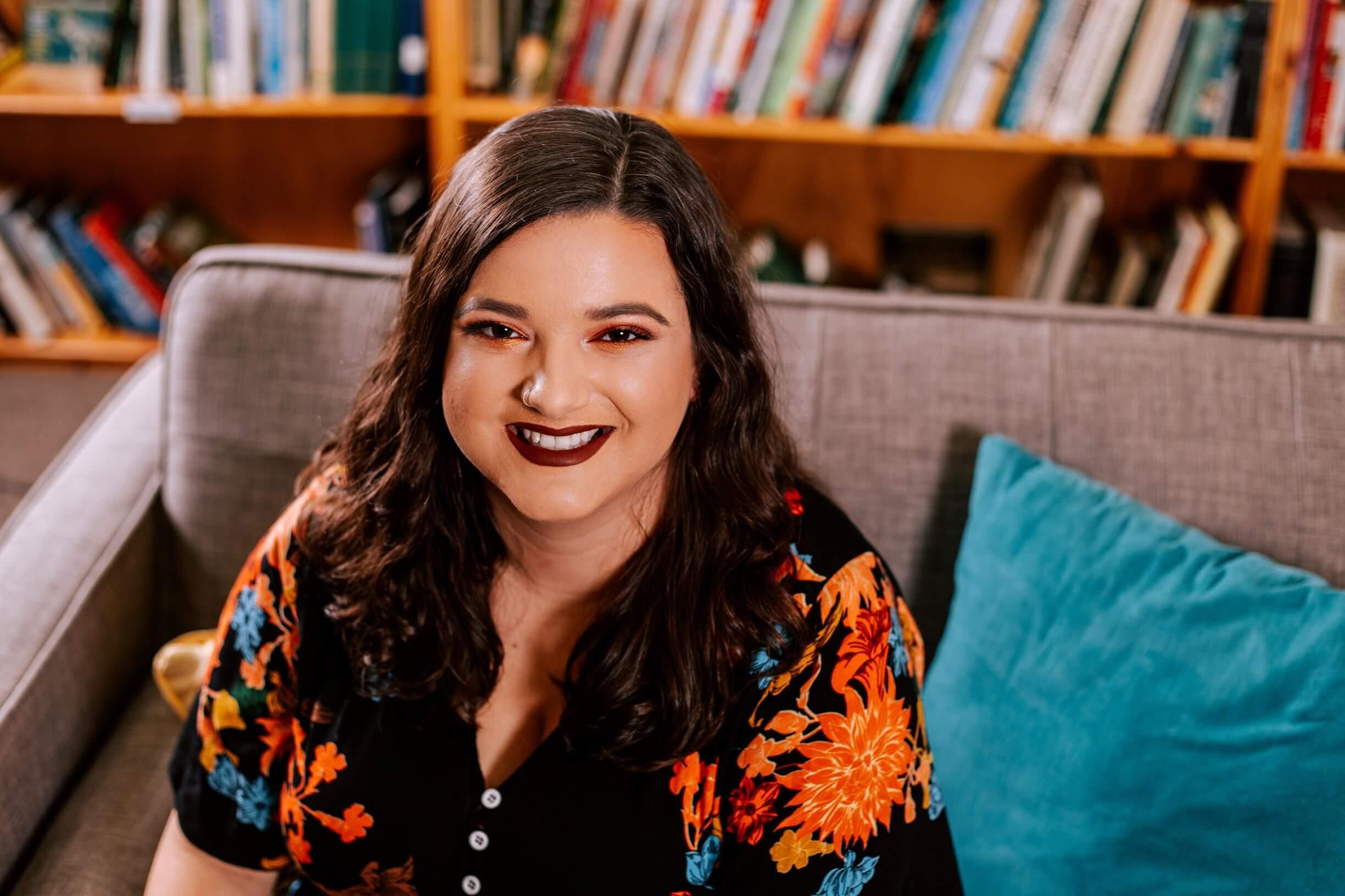 Hannah Dellabella