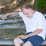 Narcolepsy: An Autoimmune Disease?