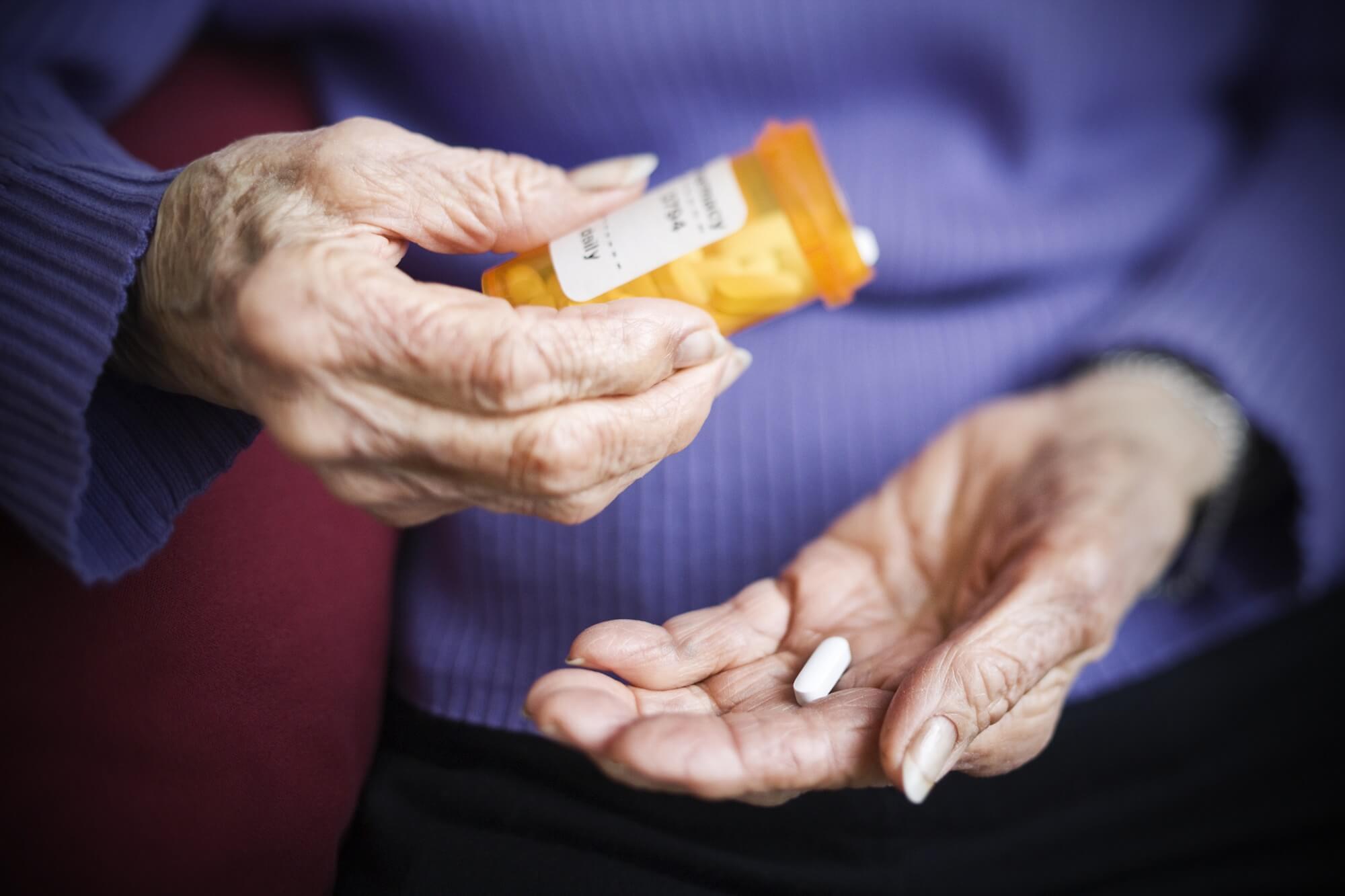 Prescription G 522932422.'
