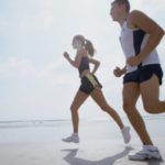 Exercise Health Care Costs