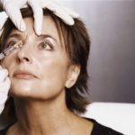 botox, plastic surgery
